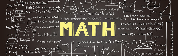 The Ultimate Guide to Math Homework Help in Singapore