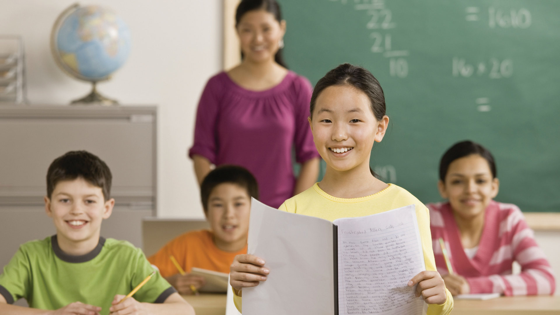 Math Tuition Centres in Singapore - Good and Affordable Math Tutoring