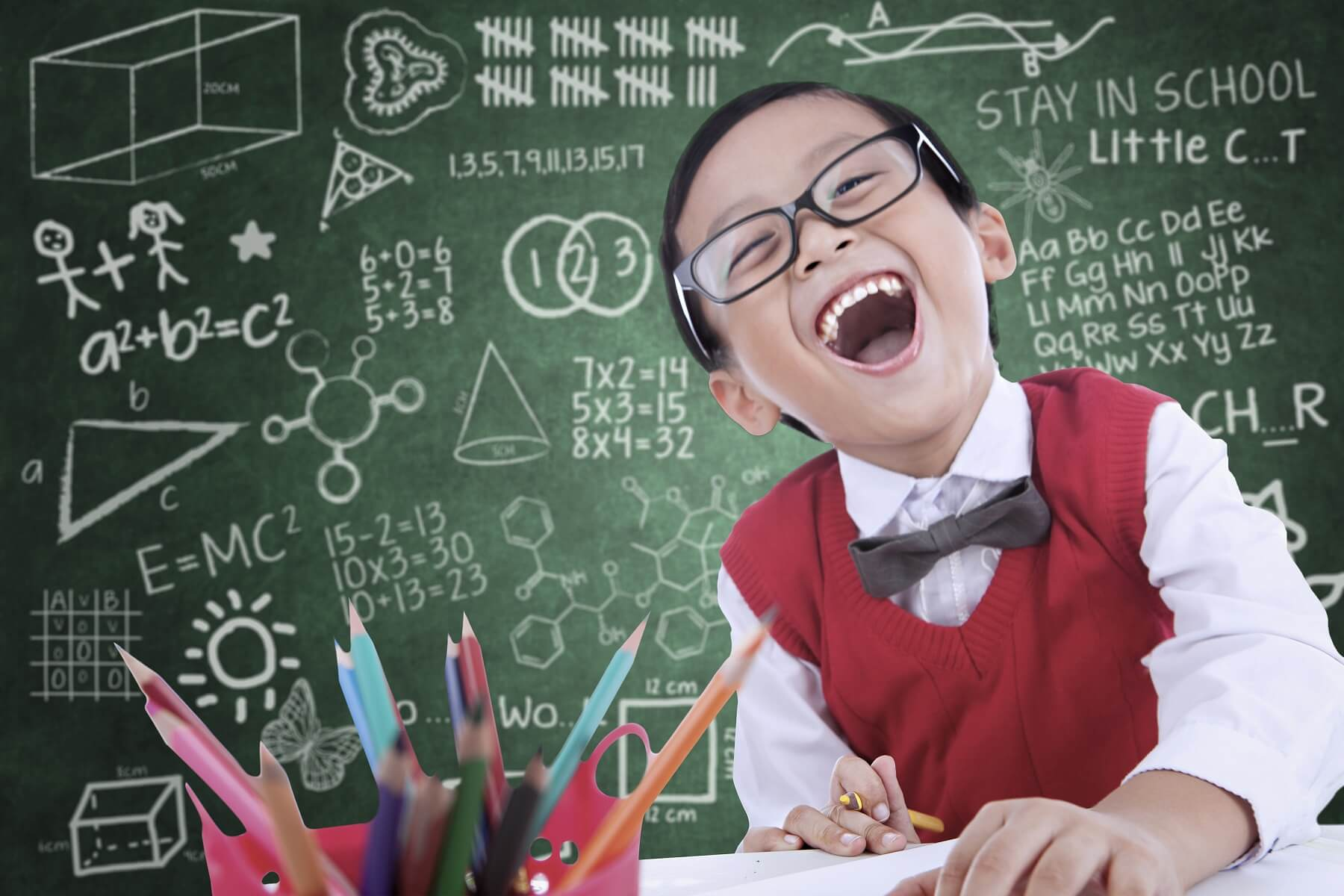 The Reviews of Singapore Math Tuition Agencies