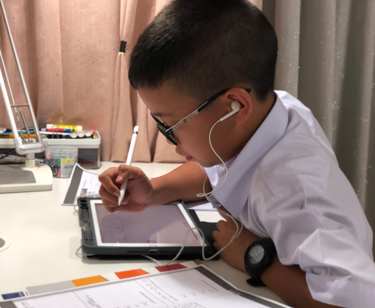 All You Need to Know About Math Tutoring for Your Child's PSLE in Singapore
