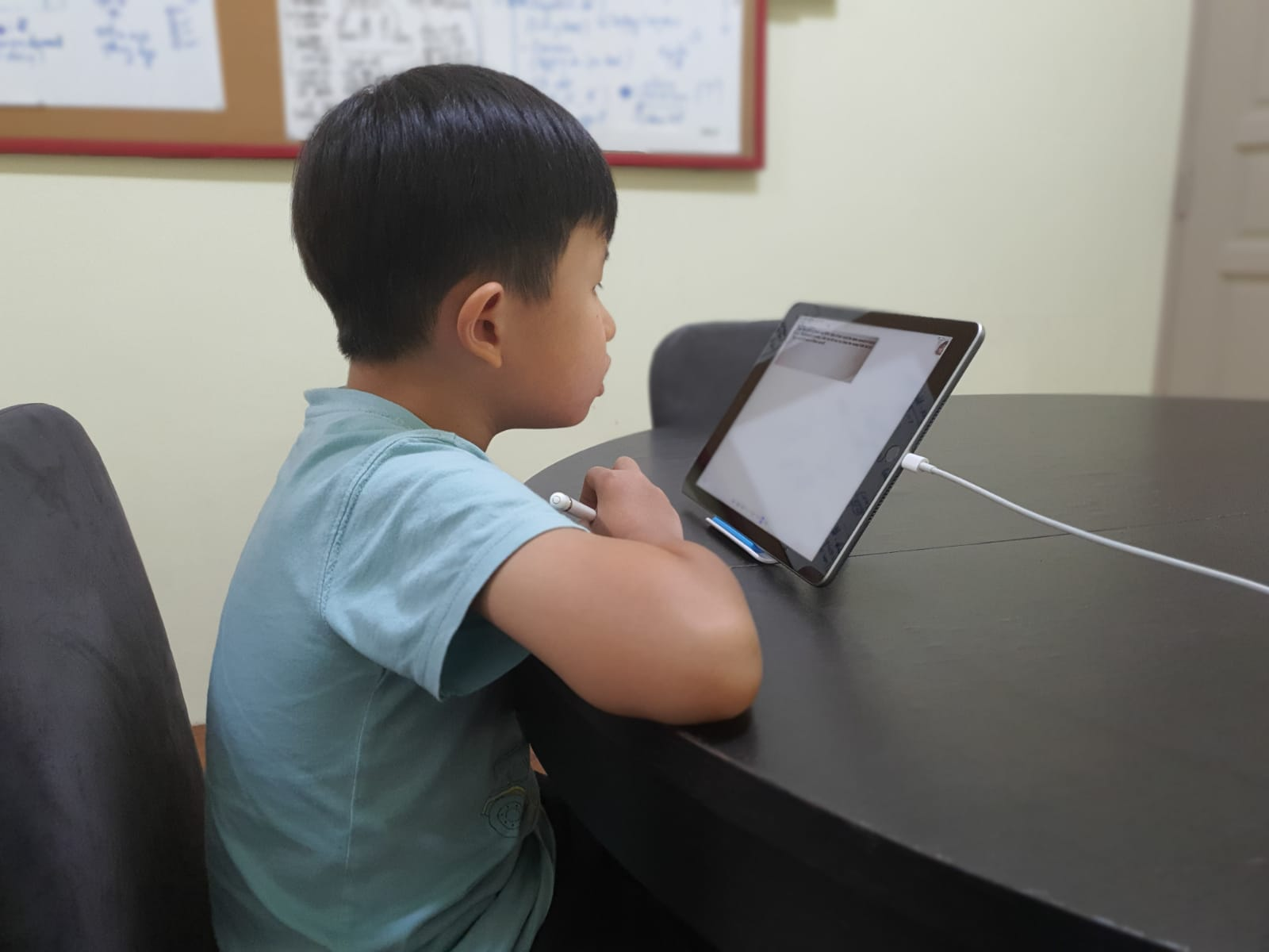 The Rise of Online Tutor Apps in Malaysia with 5 Pros and 3 Cons