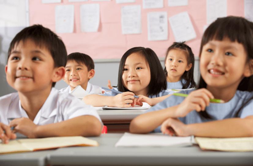 Homework help singapore