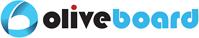 oliveboard Logo