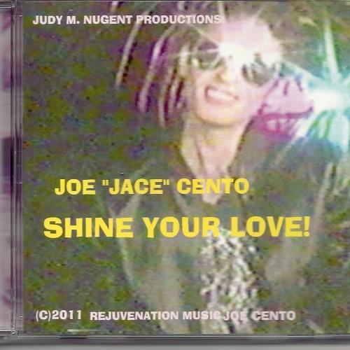 Monica-JOE JACE CENTO, Indi Pop