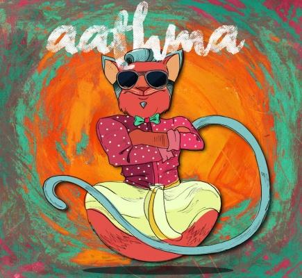Achar- live - Aathma , Experimental