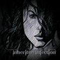 Apocalypse-Inherited Infection, Metalcore