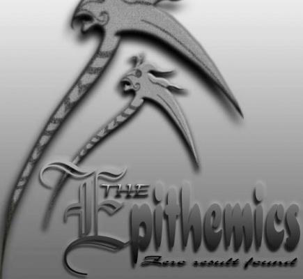 the epithemics - Kathmandu, , Nepal