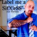 JON HARTLESS - Chico, United States