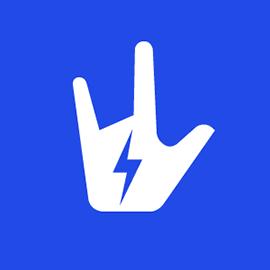 Rock Music-Vol 1 ,Songdew