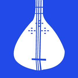 Sufi Music-Vol 1 ,Songdew
