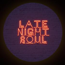 Late Night Soul,Songdew