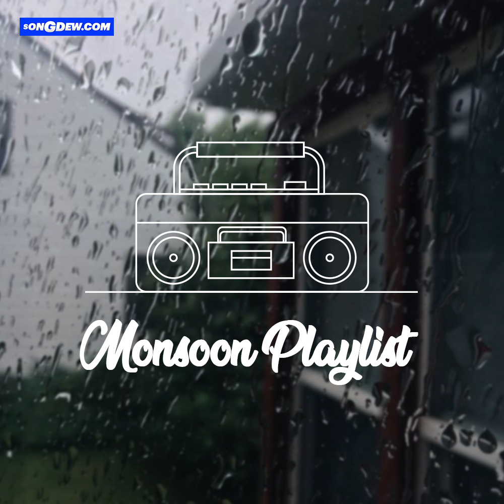 Monsoon Playlist