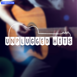 Unplugged Hits,Songdew