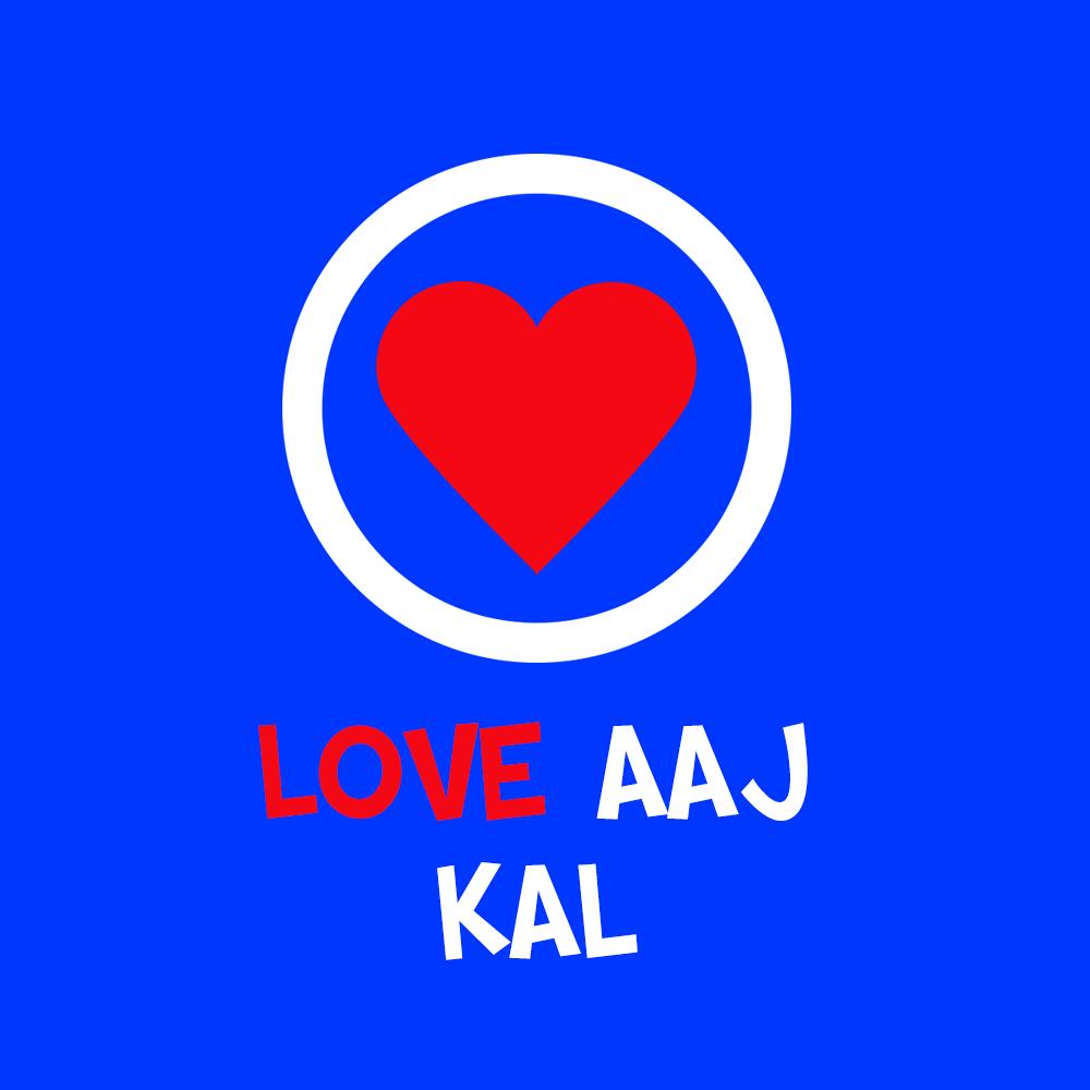 Love Aaj Kal,Songdew