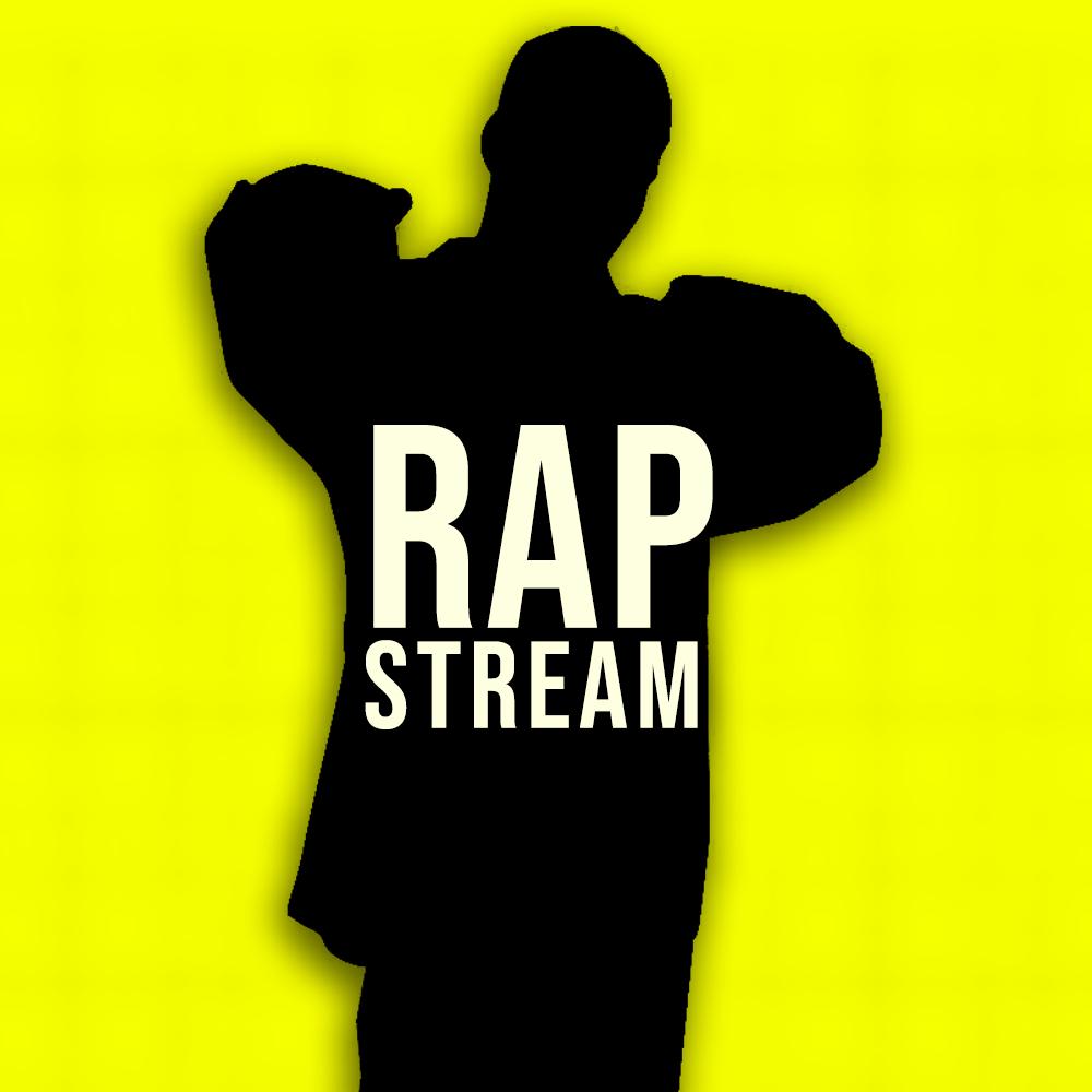 Rap Stream,Songdew