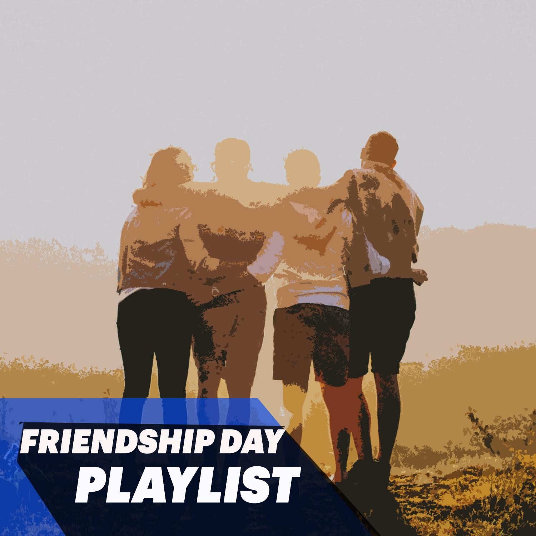 Friendship Day Special,Songdew