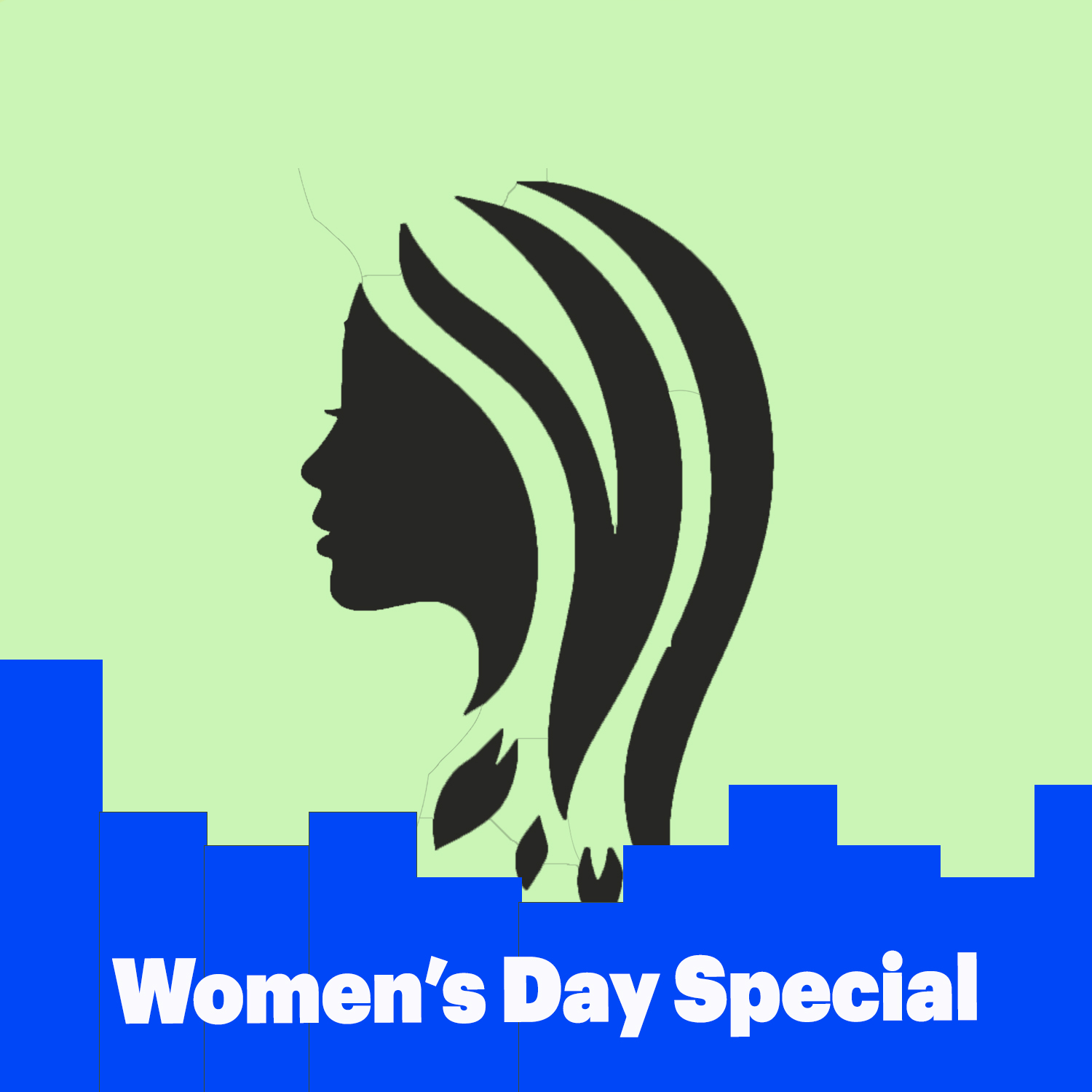 Womens Day Special,Songdew