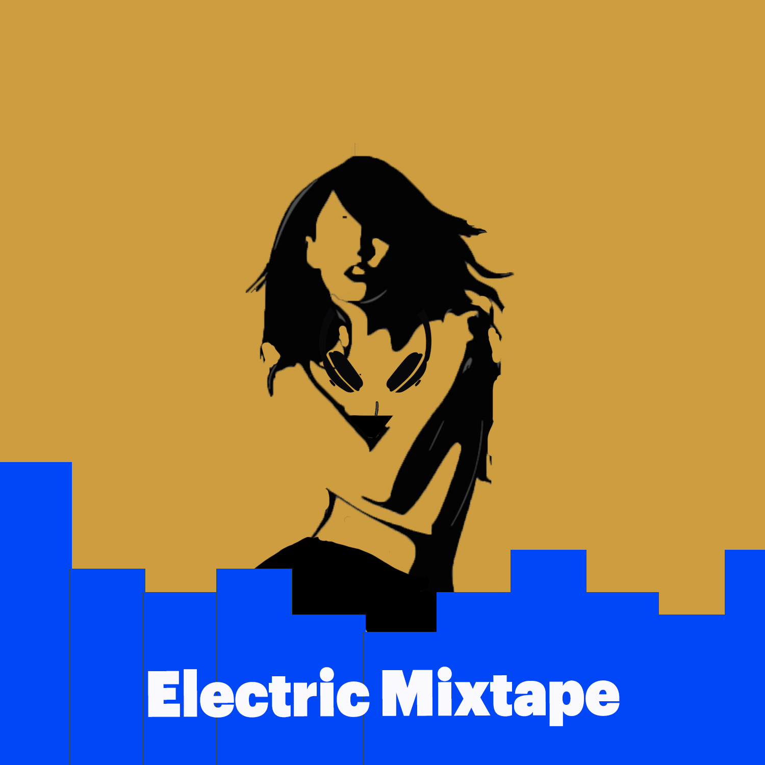 Electric Mixtape
