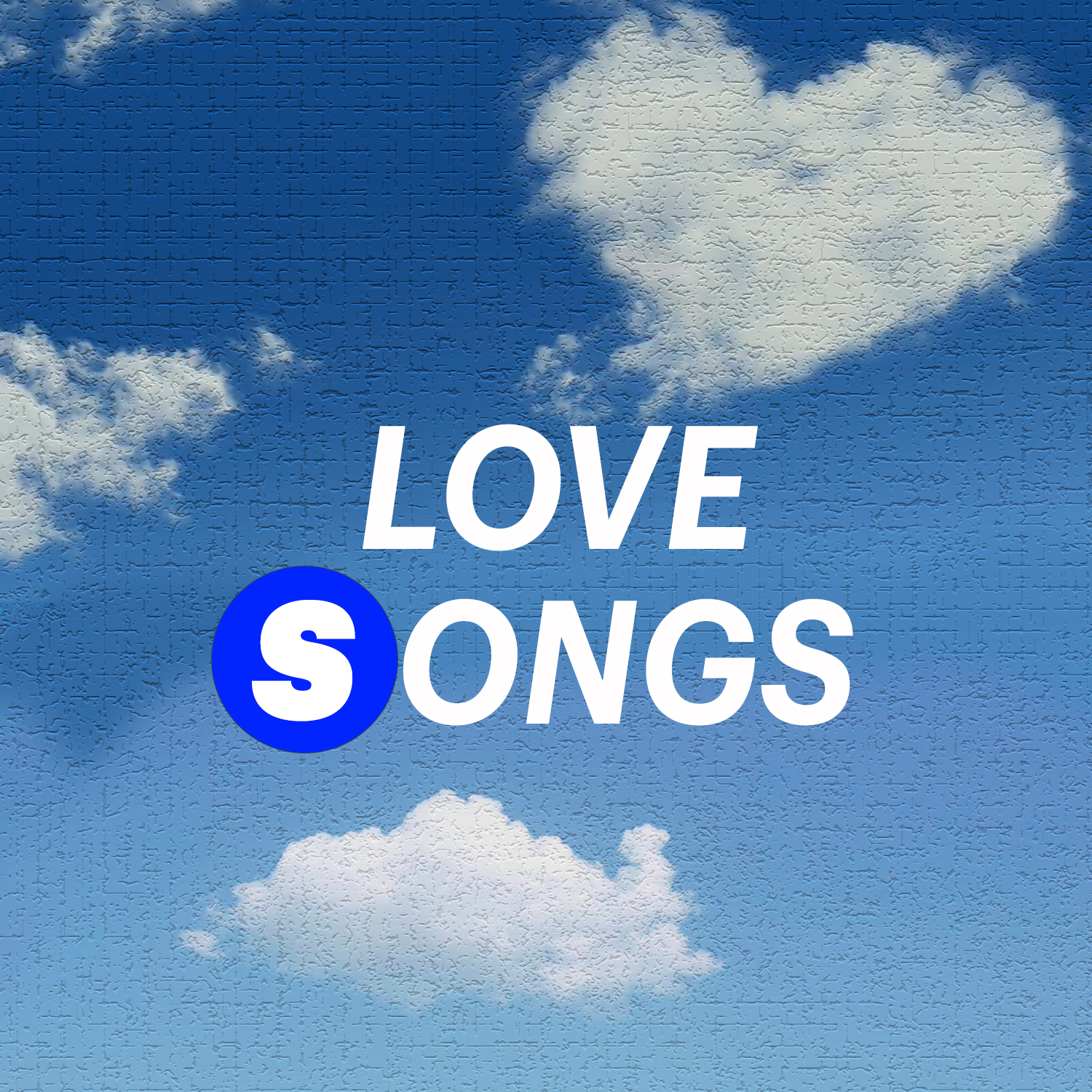 Love song compilation