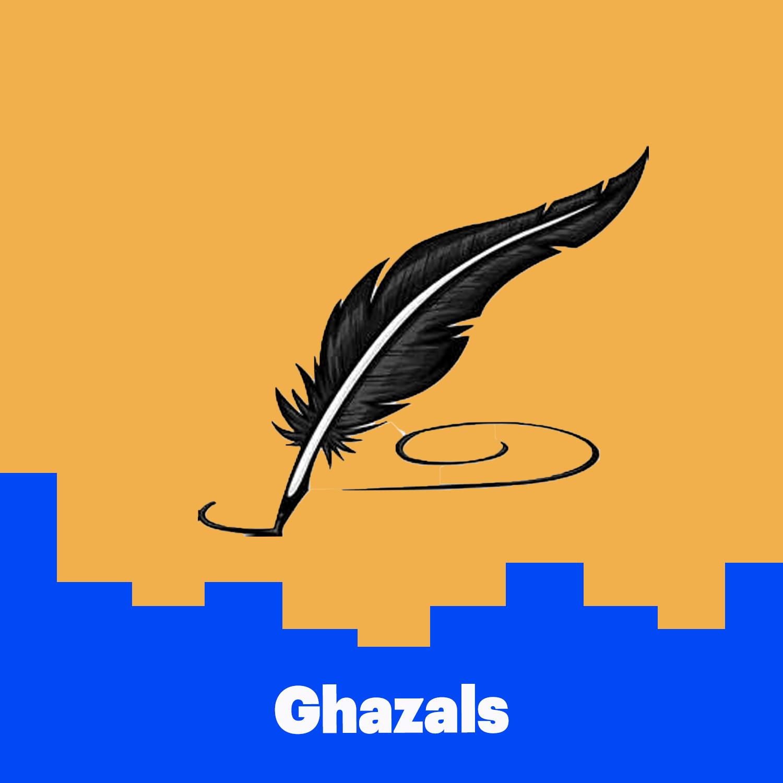 Gazals,Songdew