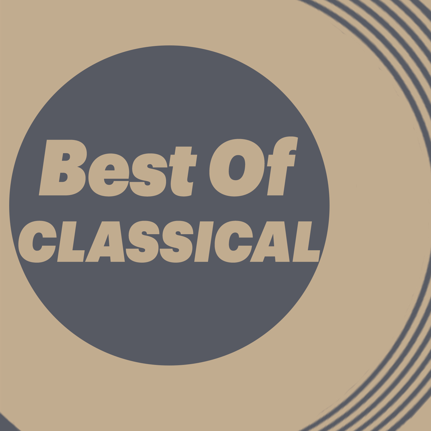 Classical Songs