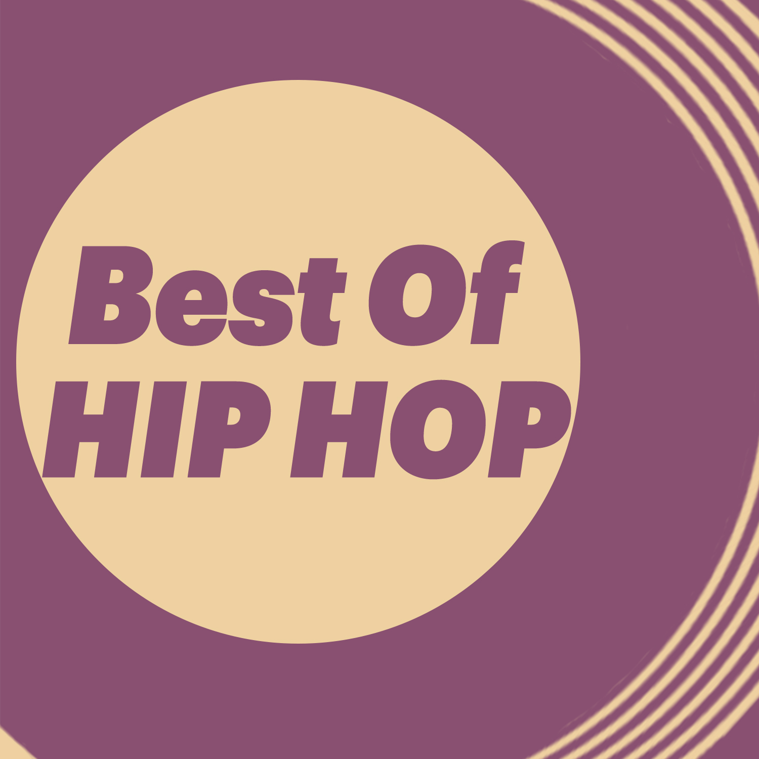 Best of Hip Hop,Songdew
