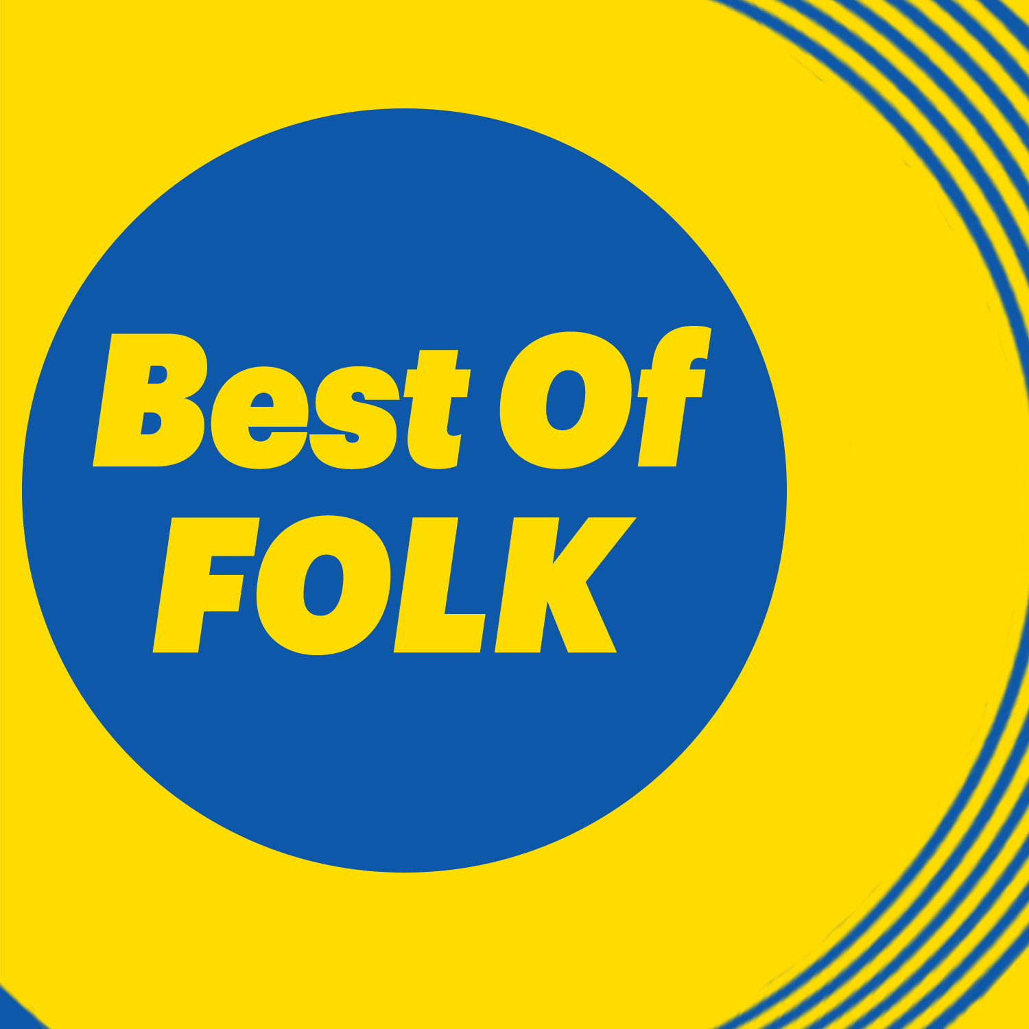 Best of Folk,Songdew