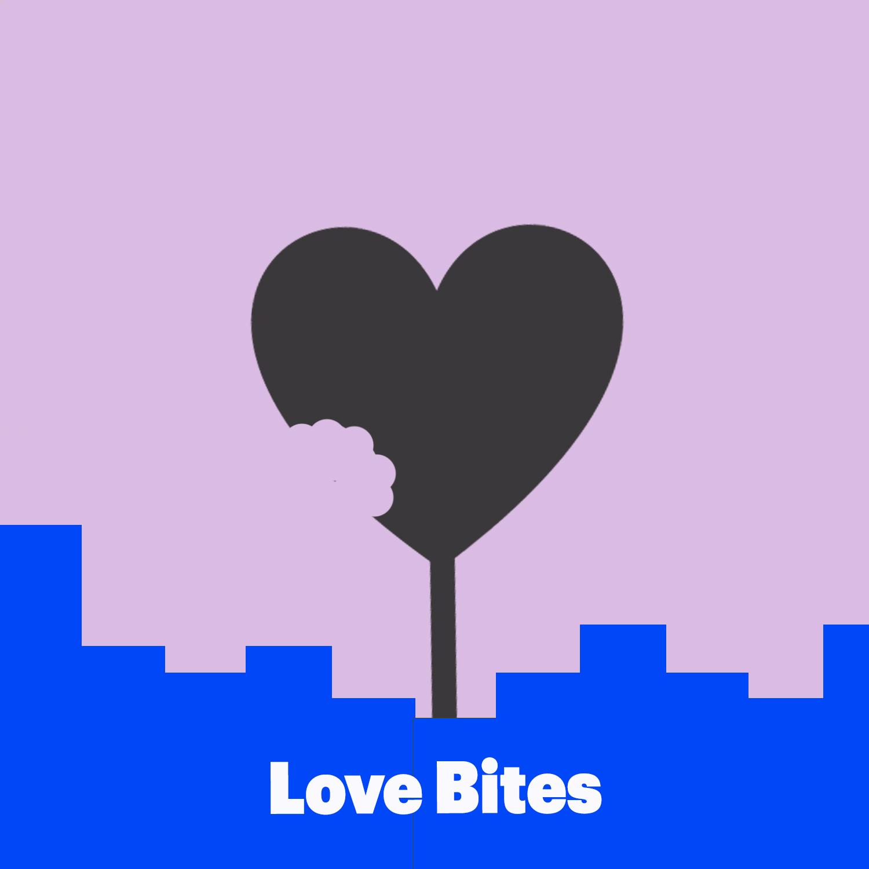 Love Bites,Songdew