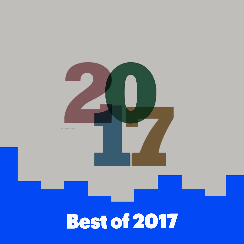 Best of 2017,Songdew