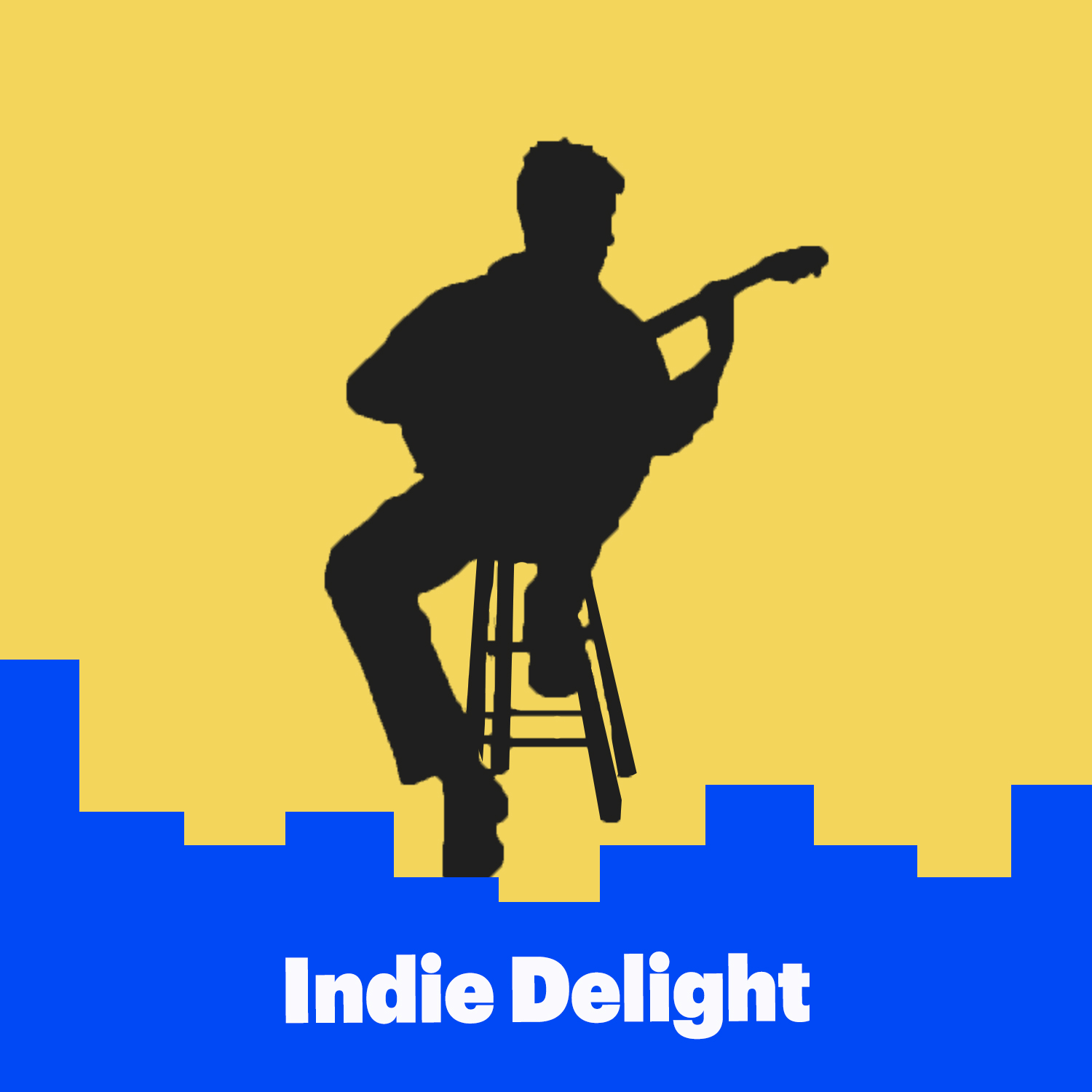 Indie Delight,Songdew