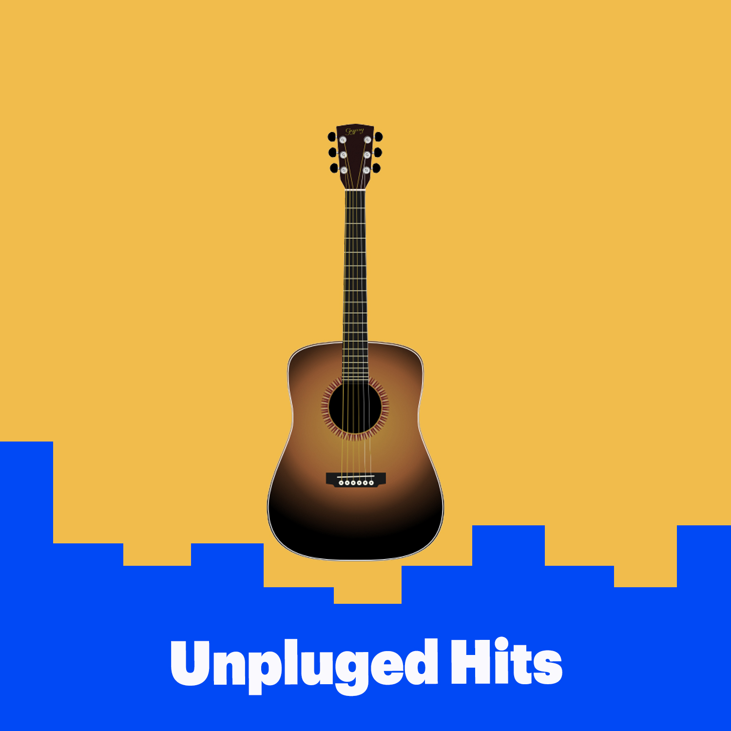 Unplugged Hits