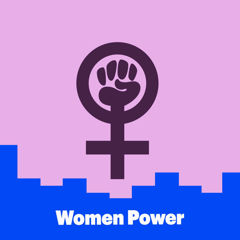 Women Power,Songdew