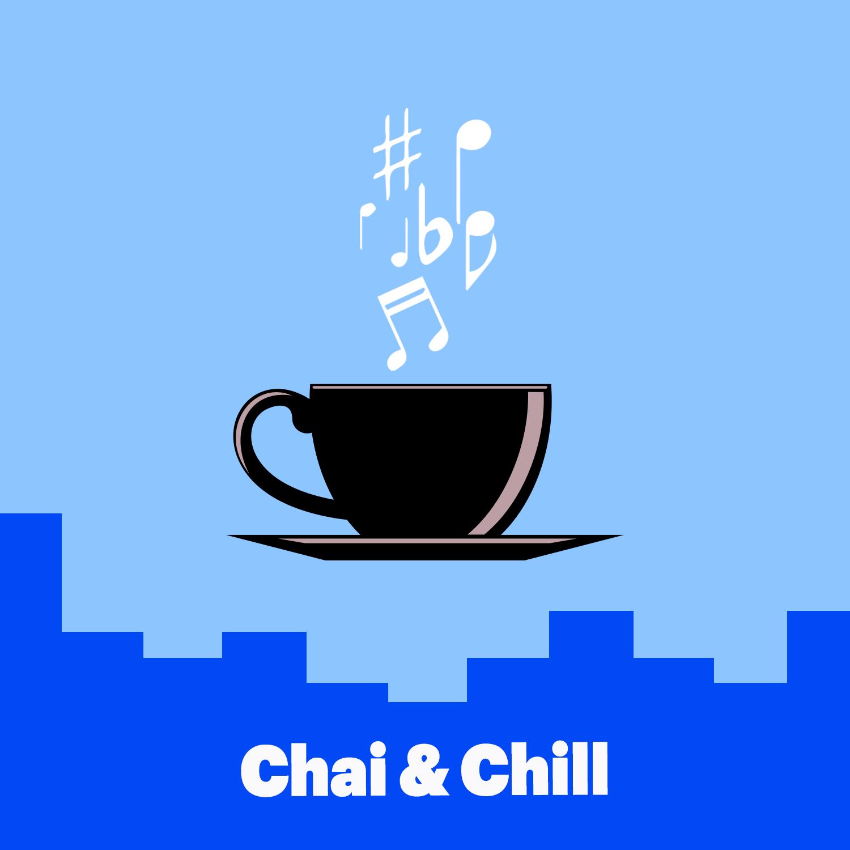 Chai Chill