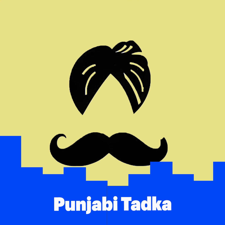 Punjabi Tadka,Songdew