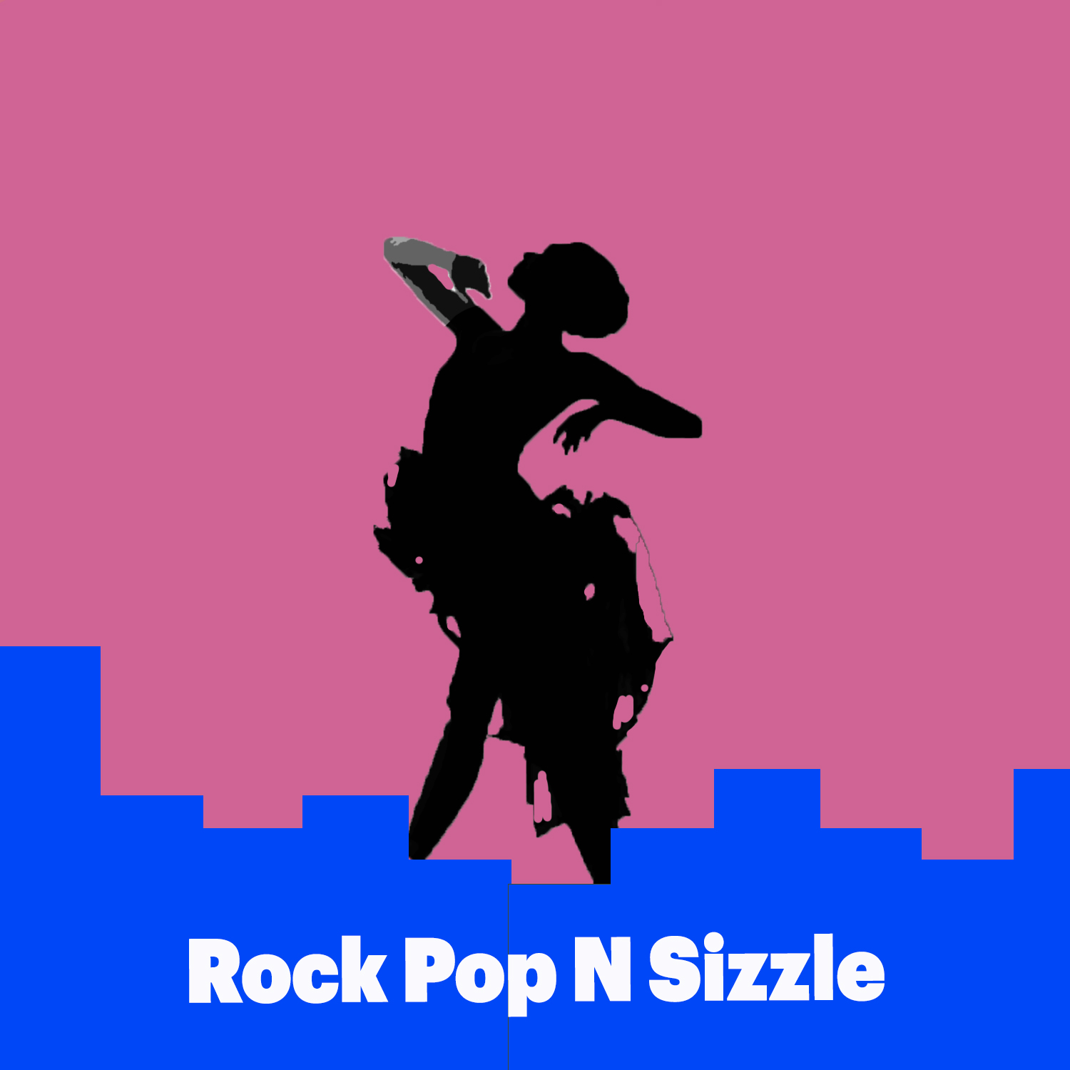 Rock Pop and Sizzle