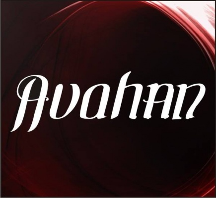 Crazy jingle - Avahan The Band, Alternative