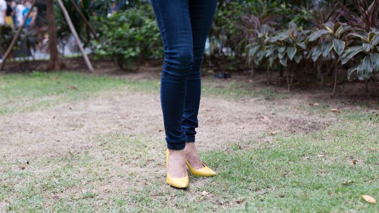 SHENTONISTA-Kylie-Secretary-Singapore-Top_Zara-Jeans_New_Look-Shoes_Nine_West-Accessories_Lovisa-Earrings_Jakarta-SHENTONISTA_YESAH_YES_TOTES-July-19-2013-July-19-2013-UNIFORM-5
