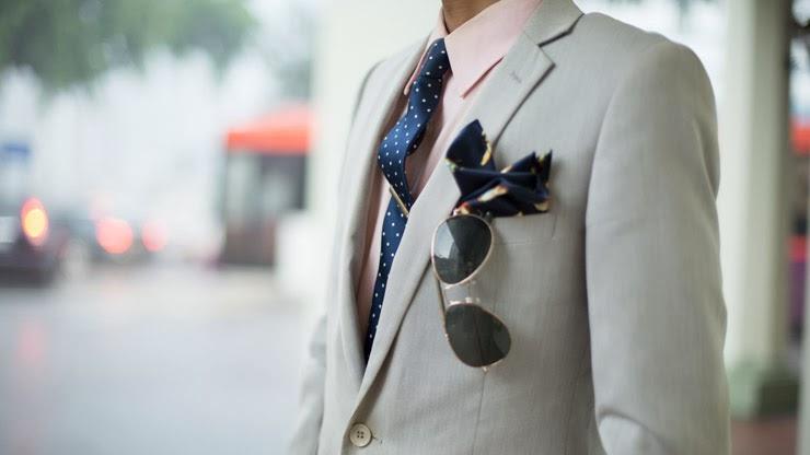 SHENTONISTA-Maxi-Construction-Singapore-Blazer_Canali-Shirt_Hardy_Amies-Jeans_Roberto_Cavalli-Shoes_Giuseppe_Zanotti-Watch_Rolex-Tie_Zegna-PocSq_Hermes-18-December-2013-181213-UNIFORM-3