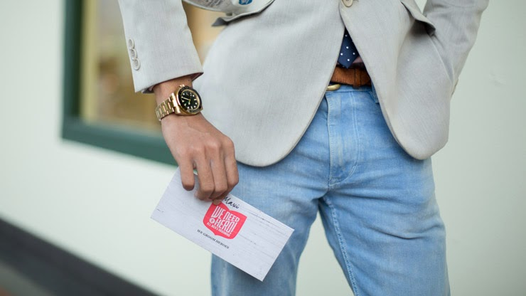 SHENTONISTA-Maxi-Construction-Singapore-Blazer_Canali-Shirt_Hardy_Amies-Jeans_Roberto_Cavalli-Shoes_Giuseppe_Zanotti-Watch_Rolex-Tie_Zegna-PocSq_Hermes-18-December-2013-181213-UNIFORM-4