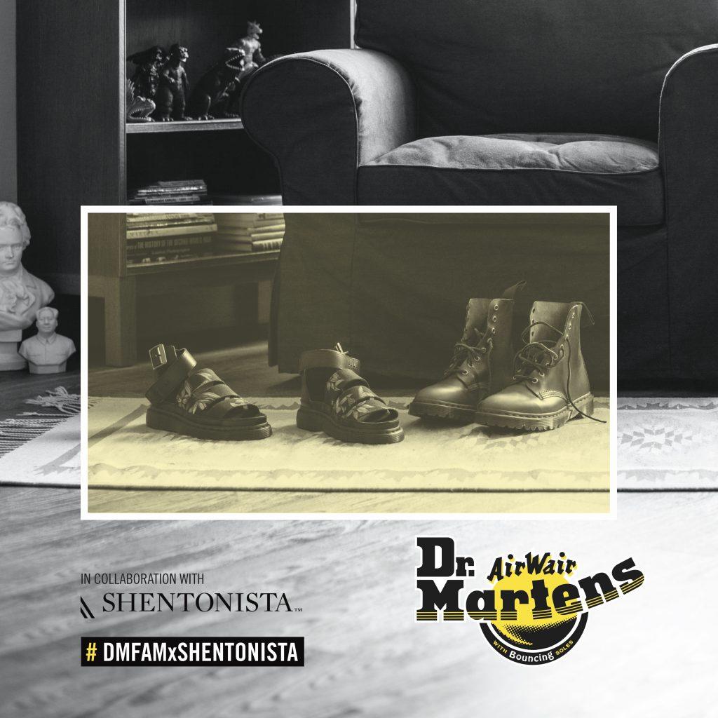 DrMartensxSHENTONISTA-Teaser_Artwork-05102015-UNIFORM