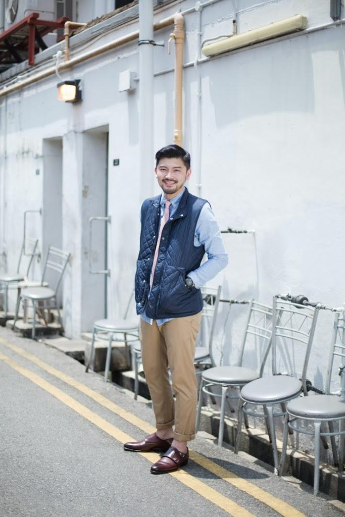 SHENTONISTA-WNAHxSHENTONISTA-Han_Wei-Interior_Designer-Singapore-Outfit_Club_Monaco-Shoes_-Atelier_LLYR-October-20-2013-October-20-2013-UNIFORM