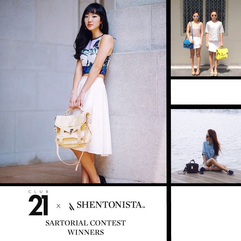 Club21-Shentonista-Collage-Winners-5-UNIFORM-26102014-4