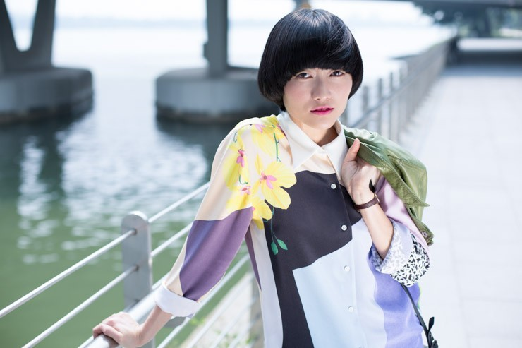 C21_SHENTONISTA-The_Beaming_Girl-Aiwei-Teacher-Top_3.1_Phillip_Lim-Pants_3.1_Phillip_Lim-Jacket_3.1_Phillip_Lim-Bag_Proenza_Schouler-3