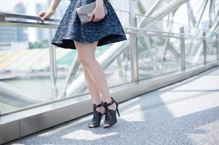 C21_SHENTONISTA-Speaking_Volumes-Kelly-Self_Employed-Singapore-Dress_Proenza_Schouler-Cuffs_Proenza_Schouler-Clutch_Proenza_Schouler-Ring_Kenzo-Shoes_Proenza_Schouler-2