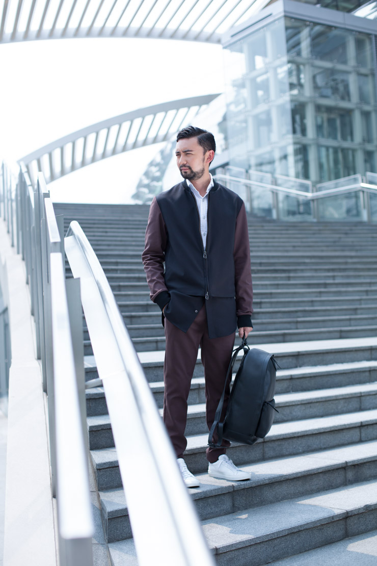 C21_SHENTONISTA-First_in_Class-Paul-Banking-Jacket_3.1_Phillip_Lim-Pants_3.1_Phillip_Lim-Bag_3.1_Phillip_Lim