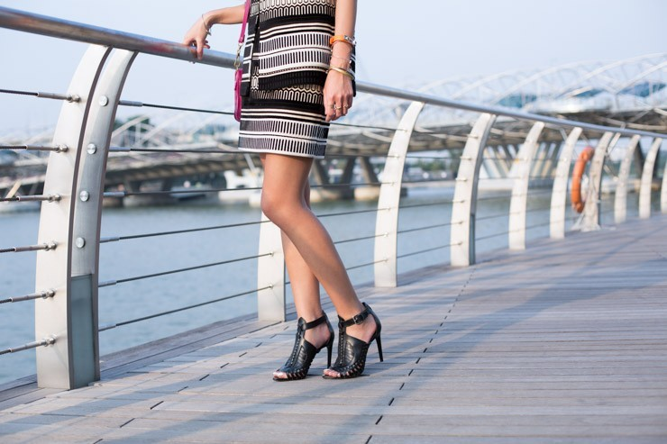 C21_SHENTONISTA-Golden_Girl-Nellie-Advertising-Singapore-Top_Proenza_Schouler-Skirt_Proenza_Schouler-Cuffs_Proenza_Schouler-Shoes_Proenza_Schouler-Bag_Proenza_Schouler-2