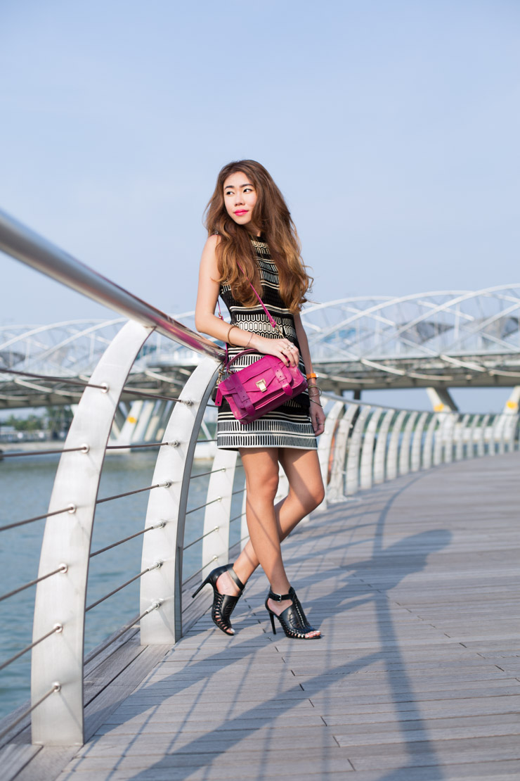 C21_SHENTONISTA-Golden_Girl-Nellie-Advertising-Singapore-Top_Proenza_Schouler-Skirt_Proenza_Schouler-Cuffs_Proenza_Schouler-Shoes_Proenza_Schouler-Bag_Proenza_Schouler