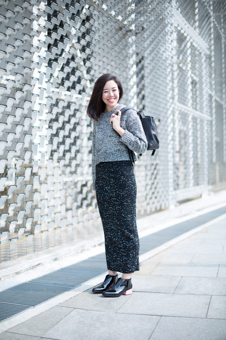 C21_SHENTONISTA-At_Ease-Lesley-Communications_Content-Singapore-Top_Proenza_Schouler-Skirt_Proenza_Schouler-Bag_Proenza_Schouler-Shoes_3.1_Phillip_Lim