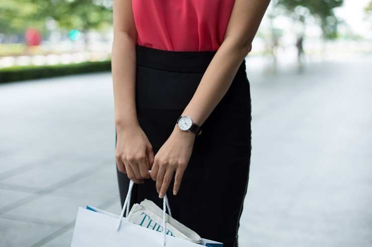 The_Business_Times_SHENTONISTA-Fiona-Banking-Singapore-Top_HM-Skirt_ASOS-1