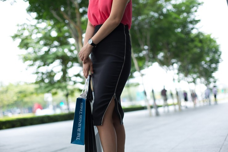The_Business_Times_SHENTONISTA-Fiona-Banking-Singapore-Top_HM-Skirt_ASOS-2